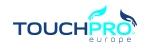 touchpro europe cmyk